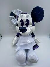 Minnie Mouse the Main Attraction Minnie Mouse 16-Inch Doll #1/12 Space Mountain