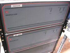 RAD Megaplex 2100 MP-2100/E/48