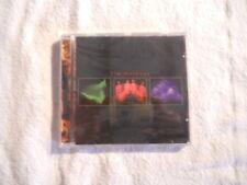 "Jim Matheos ""Away with Words"" 1999 cd Metal Blade Rec. Fates Warning New Sealed"