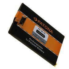 Batteria PATONA per LG BL-T5 BLT5 BL T5 per GOOGLE NEXUS 4 E960 E975 OPTIMUS G