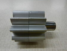 Lycoming Gear 10T Motor Parts Planes Aviation