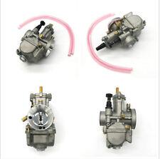 Carburetor For Scooter Displacement Jog 50 90 100 GY6 50-80 100 125 150 CN/CF