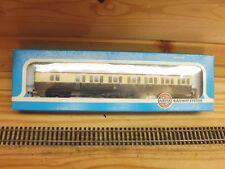 L715 Airfix 54250-0 Class B GWR Suburban Brake Composite №6895 187 Didcot