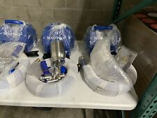 Fuji semi-PRO 2 HVLP Spray System