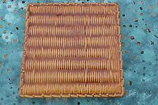 Dessous de plat en céramique Vallauris Ancien vintage