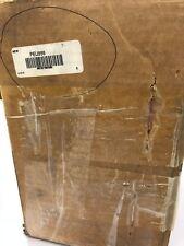 LINKBELT BEARING - F900 - PEU355