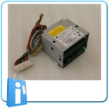 Power Distribution Divider Delta AC-025 A D29981-001 Rev 07M