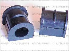Vauxhall Opel Frontera/Monterey Front Anti Roll Bar bushes