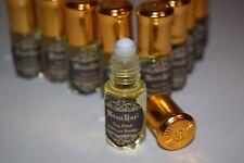 Tom Ford Tobacco Vanille Designer Premium Attar Oil Perfume Fragrance  MoonKari