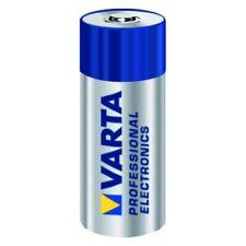 Varta V 23 GA Electronics Pro 12V 1er Pack Garagentoröffner Fernbedienung Batter