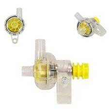 Water Pump Kart Nylon Transparent, Plastic Pump for Cooler, Motor