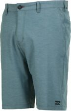 Billabong Crossfire Submersible Short (32) Blue