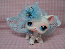 Littlest Pet Shop Handmade LPS Elegant Fashion Accessories(Pets NOT Included)