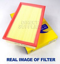 AIR FILTER FORD FOCUS C-MAX FOCUS II 1.8 VOLVO C30 2.0 S40 II V50 2.0 1.6 EAF490