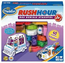 Ravensburger 763030 Rush Hour® Junior