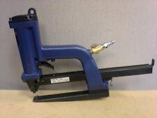 Westward 4PME5 Pneumatic Stapling Plier in Blue w/ FREE SHIPPING
