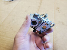 Stihl Ts420 14 Cut Off Saw Oem Carburetor Assembly 4238 120 0603