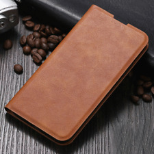 For Samsung A21 A31 A41 A51 A71 Magnetic Luxury Leather Flip Wallet Case Cover