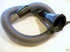 Kirby Vacuum 12 foot Stretch Hose for G3 and G4 225393