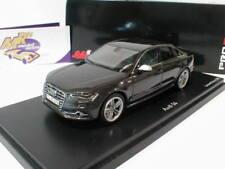 Limousinen Modellautos, - LKWs & -Busse von Audi ohne Angebotspaket