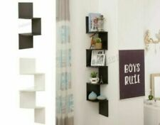 Librerie e scaffali marrone per la camera da letto | Acquisti Online ...
