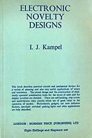 Electronic novelty designs by Kampel, Ian J.