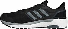 Adidas Supernova GTX M B96282 Black/Grey Mens UK 6-11