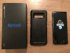 Samsung Galaxy Note 8 64gb - Unlocked - New