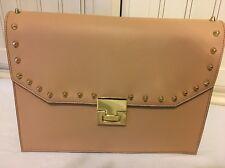 Ivanka Trump Handbag Clutch