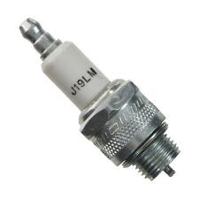 Champion 24Pk J19Lm Spark Plug