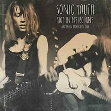 Rock Alternative/Indie Vinyl Records 1989