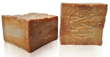 TRADITIONAL ALEPPO SOAP OLIVE & LAUREL OIL 16% 200g eczema, psoriasis, rosacea.