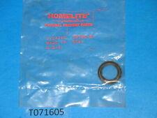 Oem Genuine! Homelite 58308B oil seal, crankshaft Super Xl ao 540 1050 1130 8800