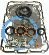 Ford Falcon BF FG 5R55W 5 Speed AutoTrans Gasket & Seal Rebuild Kit