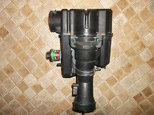 2004 2007 Ford Focus Airbox Air Box Upper Resonator / Engine 2.3/2.0 Intake