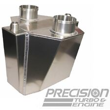 PRECISION TURBO PT-3000 WATER-TO-AIR INTERCOOLER 3000HP PTE 054-3000