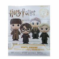 Funko Harry Potter Series 3 Mystery Minis Vinyl Figure NEW (1 Figure)