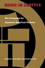 Antiquarian & Collectable Books in Japanese