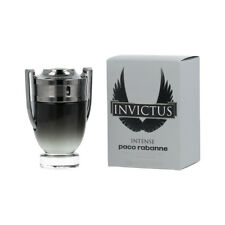 Paco Rabanne Invictus Intense Eau De Toilette EDT 50 ml (man)