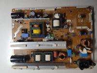 BN44-00509D BN4400509D PSPF291501A SAMSUNG PS51E490B1K POWER SUPPLY (BN44-00509D