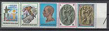 Probedruck Test Stamp Specimen Italien 1972 Poligrafico Dello Stato