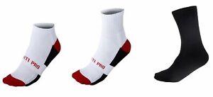 NEU! Arbeitssocken LAHTI PRO 3 Paar Socken Strümpfe Worker Arbeitsstrümpfe
