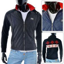 Woolen Waist Length Other Jackets for Men