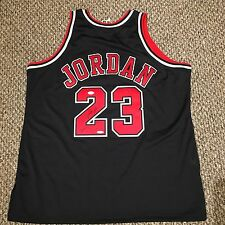 Mitchell   Ness NBA Jerseys  6feaf6133