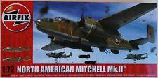 Airfix A06018 1/72 North American Mitchell Mk.II model