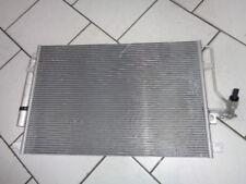 VW Crafter Mercedes Sprinter Klima Kondensator A9065000054