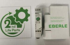 EBERLE SBM-2 054522641030 Multifunción Temporizador - Nuevo / Emb.orig - Mundo