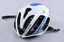 Kask Protone 2.0 Rapha Focus Helmet Adjustable Medium 52-58 CM Cycling Road Bike
