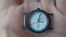 Casio VINTAGE COLLECTION(1981)LQ-60 MODULE 329 NOS WATCH JAPAN C WITHOUT STRAP