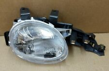NEW EAGLE EYES HEADLIGHT FOR DODGE NEON 95-99 RIGHT PASSENGER SIDE